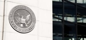 SEC занялась инвестиционными компаниями, вкладывающие средства клиентов в крипту