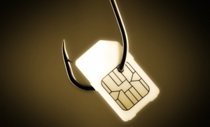 Жертвы SIM-свопинга, лишившиеся криптовалюты, подают в суд на мобильных операторов