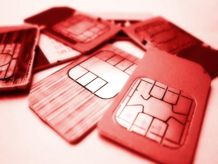 Эпидемия краж криптовалюты SIM-cвоперами приобретает угрожающий характер, - Полиция Калифорнии