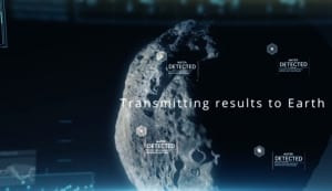 ConsenSys приобрела компанию по разведке и добыче ресурсов в космосе