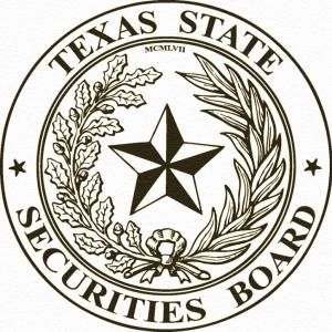 Власти Техаса запретили деятельность двух зарубежных майнинговых компаний