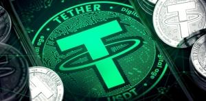 «Bitfinex, прощай»: Tether переводит конвертацию в фиат на собственную платформу