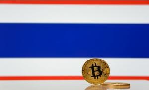 Первый в Таиланде ICO-портал ожидает одобрения SEC