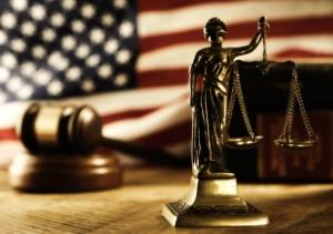 SEC не смогла доказать в суде, что токены ICO Blockvest – ценные бумаги