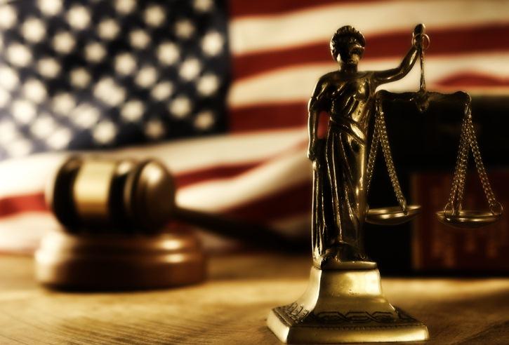 Юрист: Политика SEC может иметь последствия в виде исков инвесторов к командам стартапов