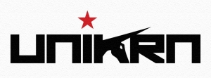 ОКЕх требует «всеми доступными способами» увеличить объем торгов, - Unikrn