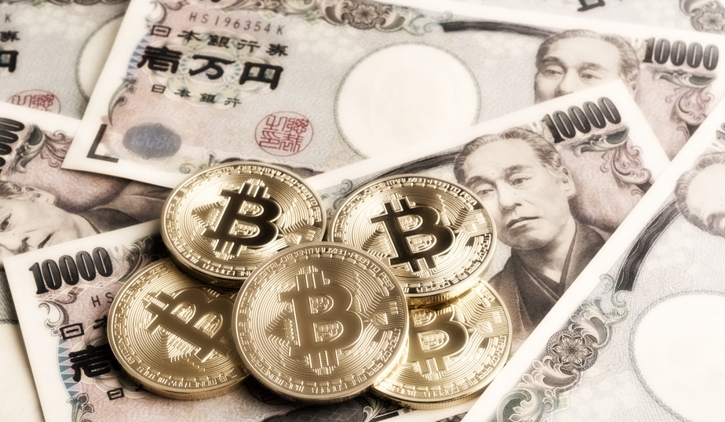 Новый владелец криптобиржи Zaif, компания Fisco, приступит к выплате компенсаций клиентам до начала декабря