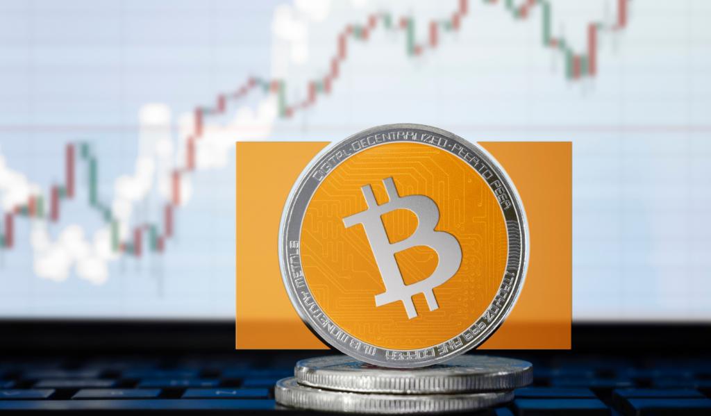 Крупнейшие биржи начали листинг Bitcoin ABC и Bitcoin SV