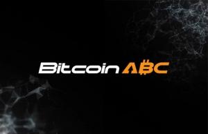 Количество бирж объявивших Bitcoin ABC правопреемником Bitcoin Cash растет