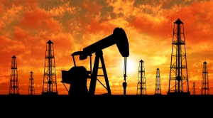 Венесуэла представит Petro ОПЕК в качестве «цифровой валюты для рынка нефти»