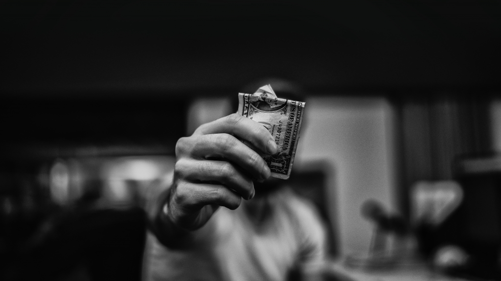 Хард форк Bitcoin Cash утащил рынок в двузначную коррекцию