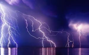 Показатели Lightning Network достигли нового максимума