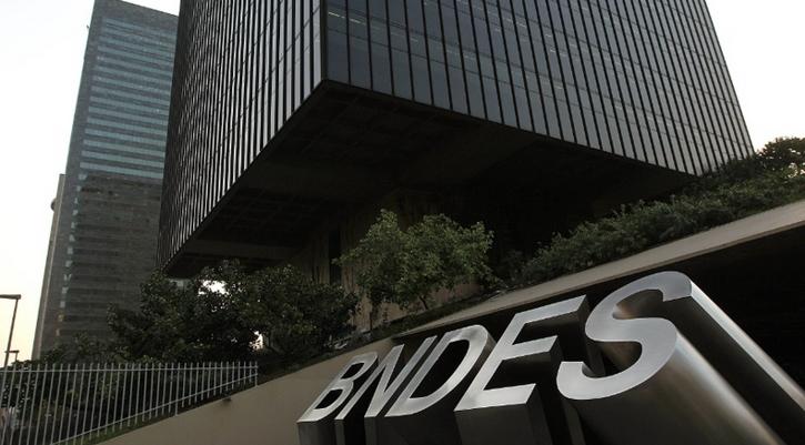 Госбанк Бразилии BNDES в 2019 году выпустит стейблкоин на Ethereum