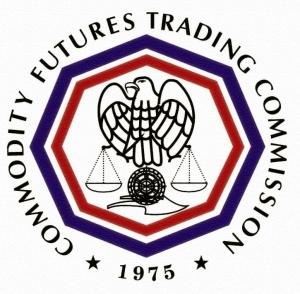 CFTC запрашивает информацию об Ethereum