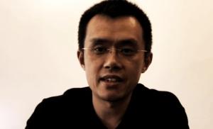 Binance никогда не предложит проекту листинг первой, - Чанпэн Чжао.