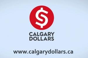 Калгари запускает собственную цифровую валюту