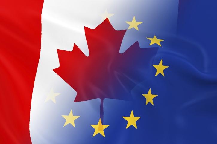 Новости экспансии: Канадская Coinsquare осваивает рынок ЕС, а Ledger начнет принимать к оплате крипту