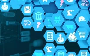 Ситуация на крипторынке не повлияет на будущее блокчейна как технологии, - Wall Street Blockchain Alliance