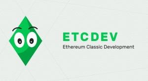 Ведущая группа разработчиков Ethereum Classic объявила о прекращении работы