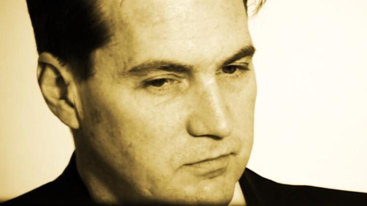 Крейг Райт не смог оспорить иск, обвиняющий его в присвоении 300 тыс. биткоинов