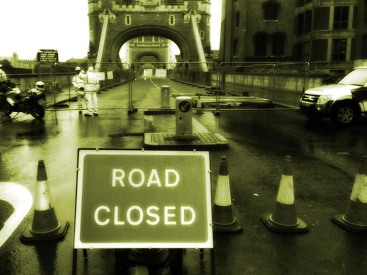 FATF призывает Лондон поторопиться с регулированием криптовалютной отрасли