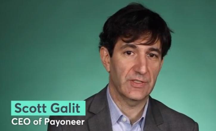 Биткоин не станет всемирной валютой, - Payoneer