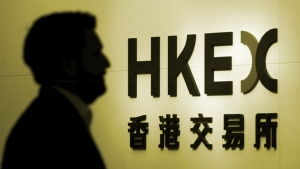 HKEX затягивает с рассмотрением заявок на IPO производителей майнеров
