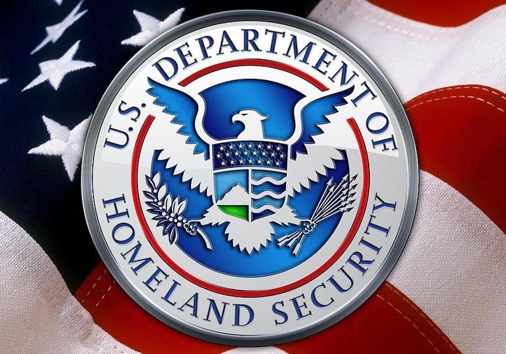 Министерство внутренней безопасности США планирует отслеживать транзакции с анонимными монетами
