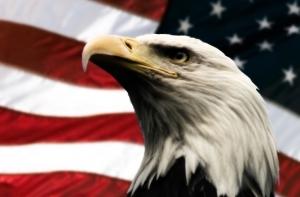 Вашингтон готовит санкции против иранской криптовалюты