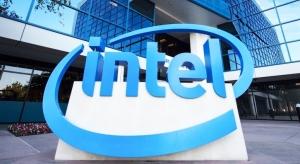 Intel запатентовала более энергоэффективный метод майнинга биткоина
