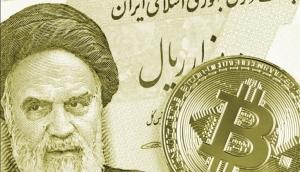 Прославившийся благодаря санкциям США иранец Мохаммад Горбанян заявляет, что не нарушал законов