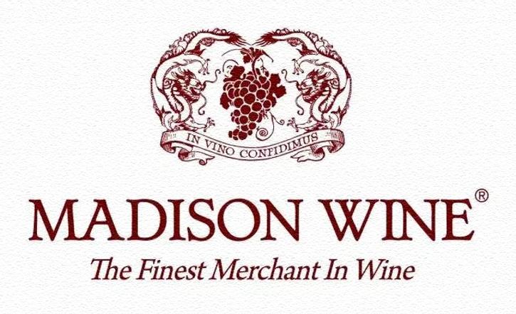 Гонконгский торговец вином Madison ведет переговоры о покупке 67,2% акций BitOcean за $30 млн