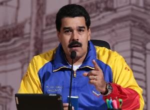 Венесуэла твердо намерена уже в I полугодии 2019 г. продавать свою нефть за Petro
