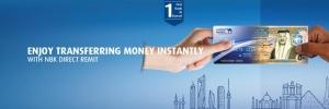 National Bank of Kuwait запускает услугу мгновенных переводов на базе Ripple xCurrent
