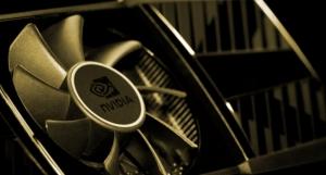 В США против Nvidia подают групповой иск в связи с падением прибыльности майнинга