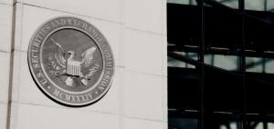 Криптофонд СоinAlpha согласился уплатить $50 тыс. штрафа и вернуть инвесторам их деньги, - SEC