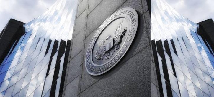 SEC полагается на международное сотрудничество в борьбе с мошенническими ICO