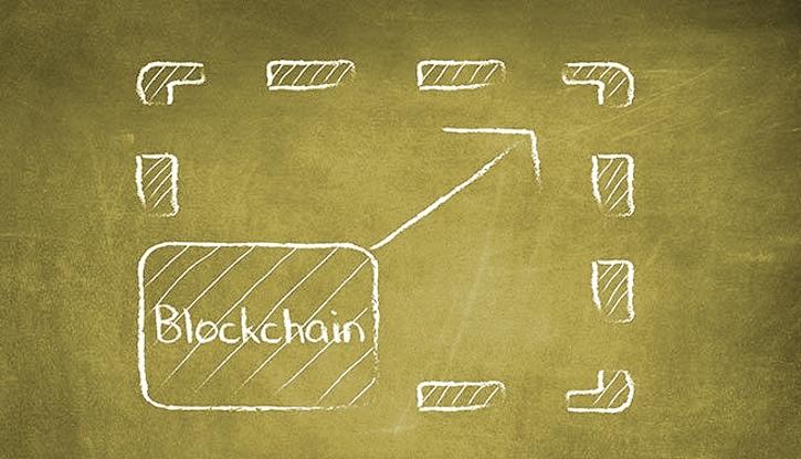 Группа инвесторов предоставила Conflux $35 млн на разработку нового блокчейн-протокола