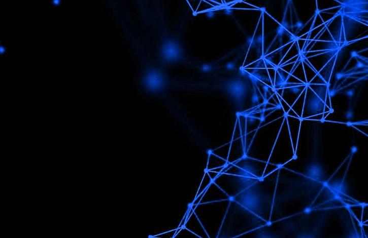 Переход от спекуляций к активному использованию utility-токенов возможен, - Pantera Capital