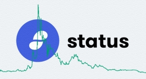 Стартап Status.IM сокращает 25% штата и урезает зарплаты оставшимся сотрудникам