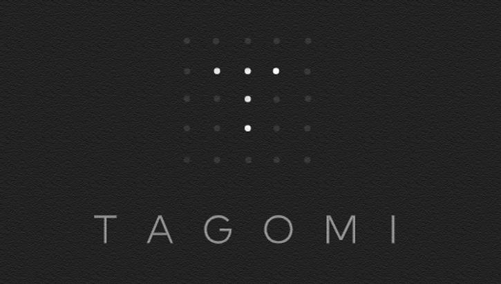 Начал работу криптоброкер Tagomi, заручившийся поддержкой Питера Тиля