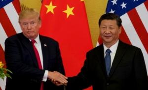 США и Китай на пороге новой «холодной войны», где все решат технологии, - Майк Новограц