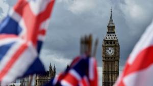 Более 50% британских стартапов сталкивались с проблемами в банках