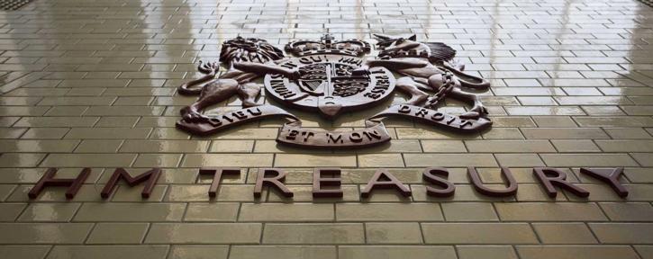 Лондон пересмотрит подходы к регулированию криптовалют