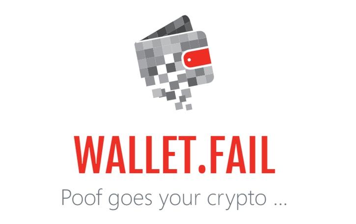 Wallet.fail продемонстрировала ряд уязвимостей в кошельках Trezor и Ledger
