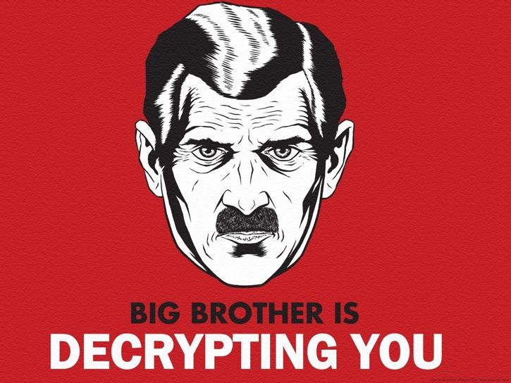 Парламент Австралии принял «антикриптографический» закон