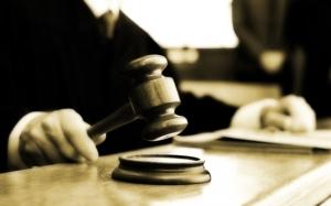 в Южной Корее суд отклонил иск владельца взломанного аккаунта к Bithumb