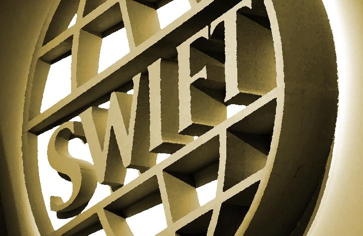 SWIFT начала тестирование собственной альтернативы платежным блокчейн-решениям
