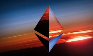 Разработчики Ethereum решили перенести хардфорк Constantinople в связи с выявленной уязвимостью