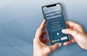 Aliant предлагает торговцам из США и Европы бесплатную поддержку криптовалютных платежей